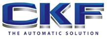 CKF_Systems_logo
