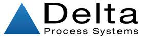Delta_Process_Systems_logo