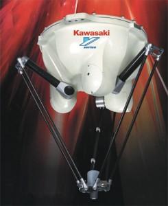 150415_Kawasaki