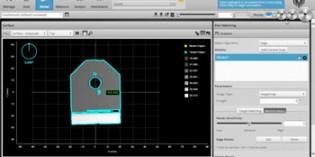 3D smart sensors get even smarter