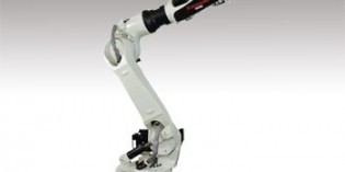 Quadratec becomes approved Kawasaki robot integrator