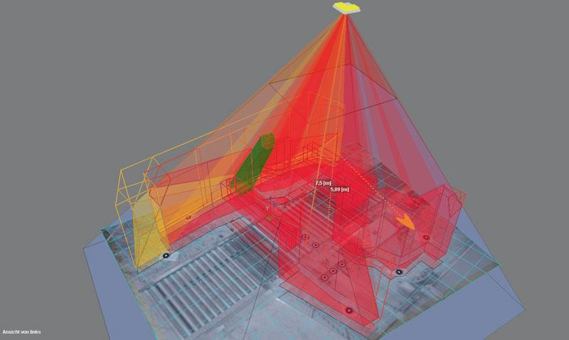 Pilz Offers Modular System For Safe Robotics Robotics Update