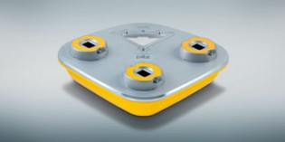 Pilz offers modular system for safe robotics
