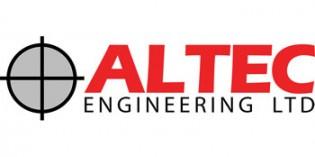 Altec Engineering acquires Quick Hydraulics