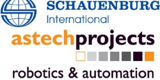 Astech Projects acquired by Schauenburg International