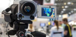 AUTOMATICA 2016 puts the spotlight on machine vision