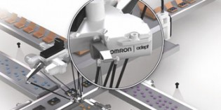 Omron formally announces Adept acquisition