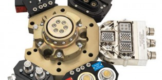 Staubli tool changers increase body shop reliability