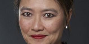 Festo appoints Eliza Rawlings as UK managing director