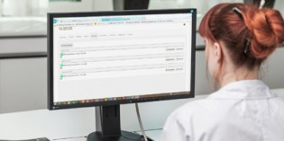 ABB introduces connected services