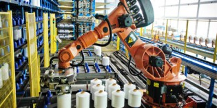 European Automation looks at soft robotics