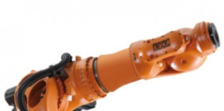Granta Automation balances the robotic debate