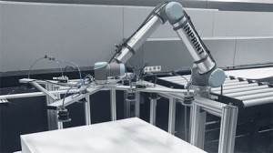 170608_UniversalRobots