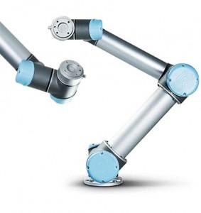 170710_UniversalRobots