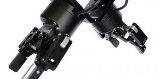 RARUK Automation introduces dual gripper
