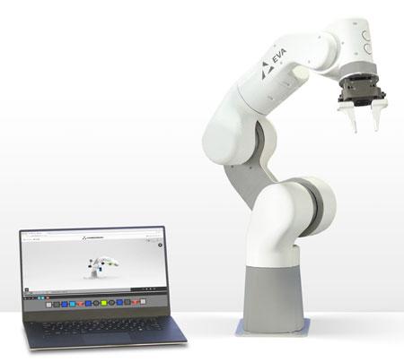 Automata Technologies slashes the cost of robotics : Robotics Update