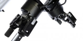 Improve cycle times with Robotiq multi-gripper