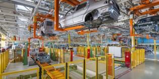TM Robotics dispels the Industry 4.0 myths