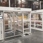 Brillopak robot solution yields 15 month ROI for McVities