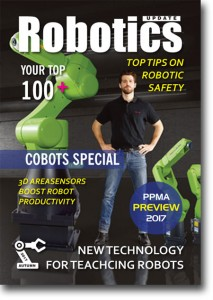 171219_Robotics_Update_Magazine