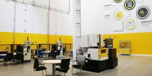 Fanuc says it's now or never to bridge the skills gap