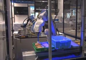 180115_TM_Robotics
