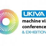 Registration opens for UKIVA Machine Vision conference
