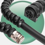 Reiku extends jointing tubing system with more sizes