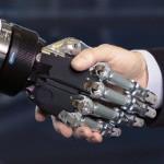 Schunk hosts 10th annual robotics symposium