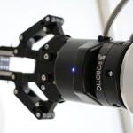 RARUK adds force sensors for Universal Robots