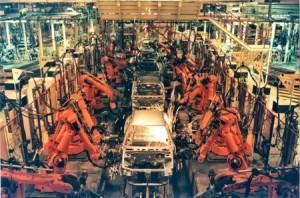 180424_TM_Robotics
