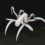New bio-inspired robotic concepts from Festo