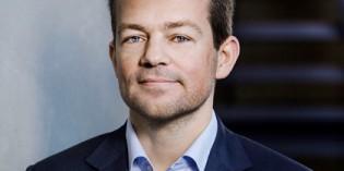 Universal Robots co-founder wins Engelberger Award 2018