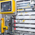 Pilz presents safe and smart automation at PPMA