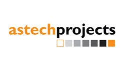 Astech Projects
