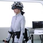 Partnership looks to transform rehabilitation technology