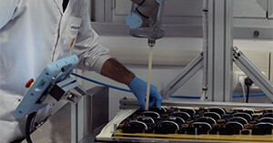 Universal Robots launches expert dispensing conference