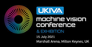 Machine Vision Conference rescheduled for 15 July