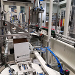 Packaging automation set to aid food manufacture growth