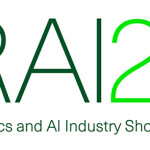 Latest tech on display at RAI Industry Showcase